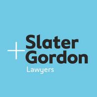 Slater & Gordon.png