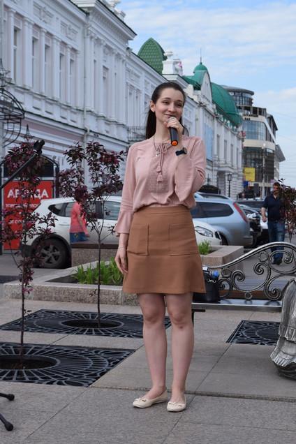 Любинский Сюникаева.jpg