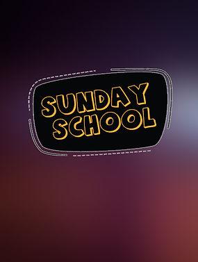 hop church sunday school.jpg