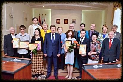 Премия Достоевского_edited.jpg