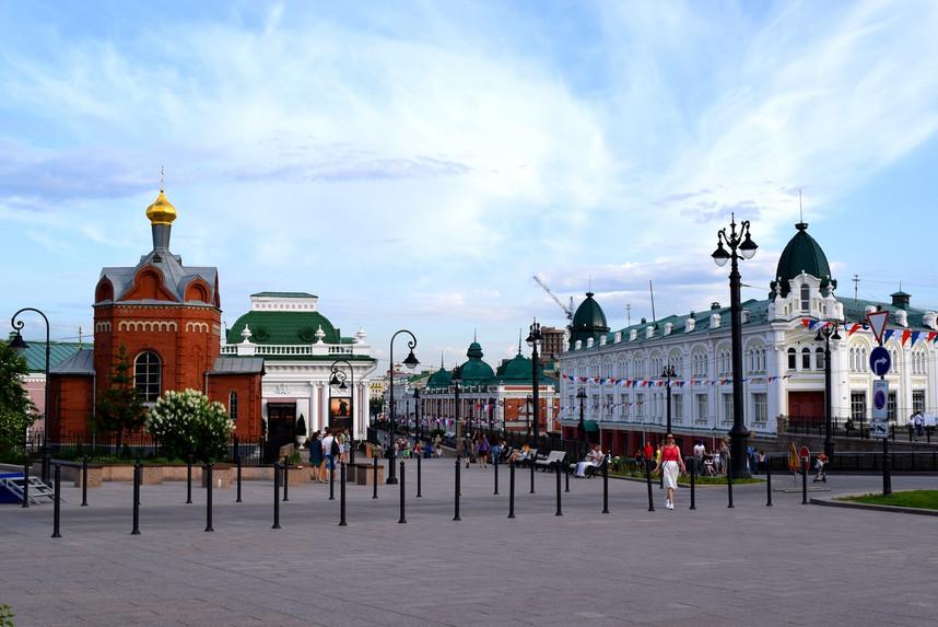 Любинский.jpg