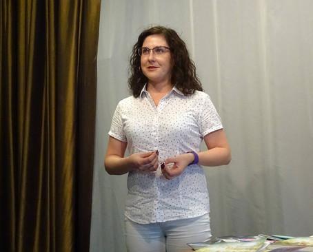 Анастасия Сергеева.jpg