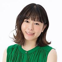 thumb_ayakawa.jpg