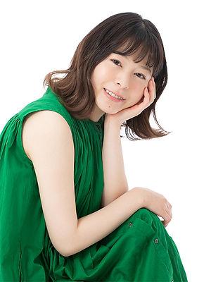 manage_ayakawa07.jpg