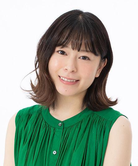 manage_ayakawa01.jpg