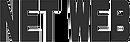 net-logo.png