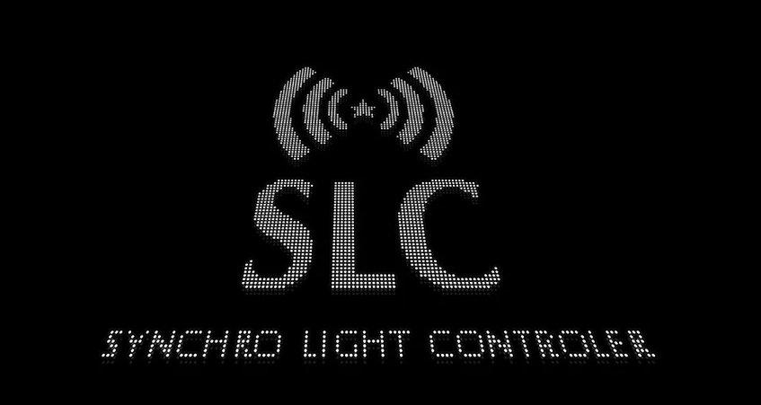 SLC タイトル.jpg