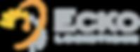 Ecko_Logo_retouche_plus_pale_que_50.png