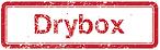 Drybox_Plan de travail 22-8.png
