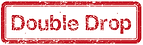 Double_Drop_Plan de travail 22-8.png