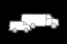 Dessin_camionnette_Plan de travail 1.png
