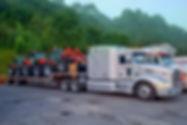 Camion_TRB_004.jpg