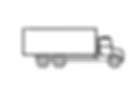 Dessin_camion_cube_Plan de travail 1.png