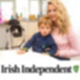 IrishIndoCasey.jpg