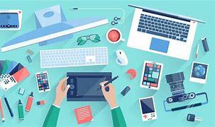 Informativo Contábil Digital Semanal #140