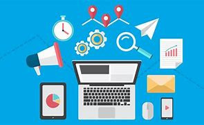 Informativo Contábil Digital Semanal nº 128 - 14/07/2021
