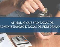 Informativo Contábil Digital Semanal nº 132 - 11/08/2021