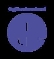 SoH-Circle-logo-Jan2021_BLUE.png