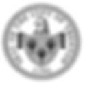 CoT logo_edited.png