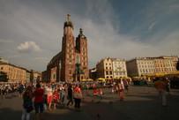 Zakopane - Krakow