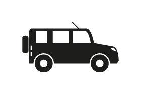 """A"" PROGRAM - SUV & EGYTERŰ"