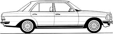 mercedes-benz-230e-1983.png