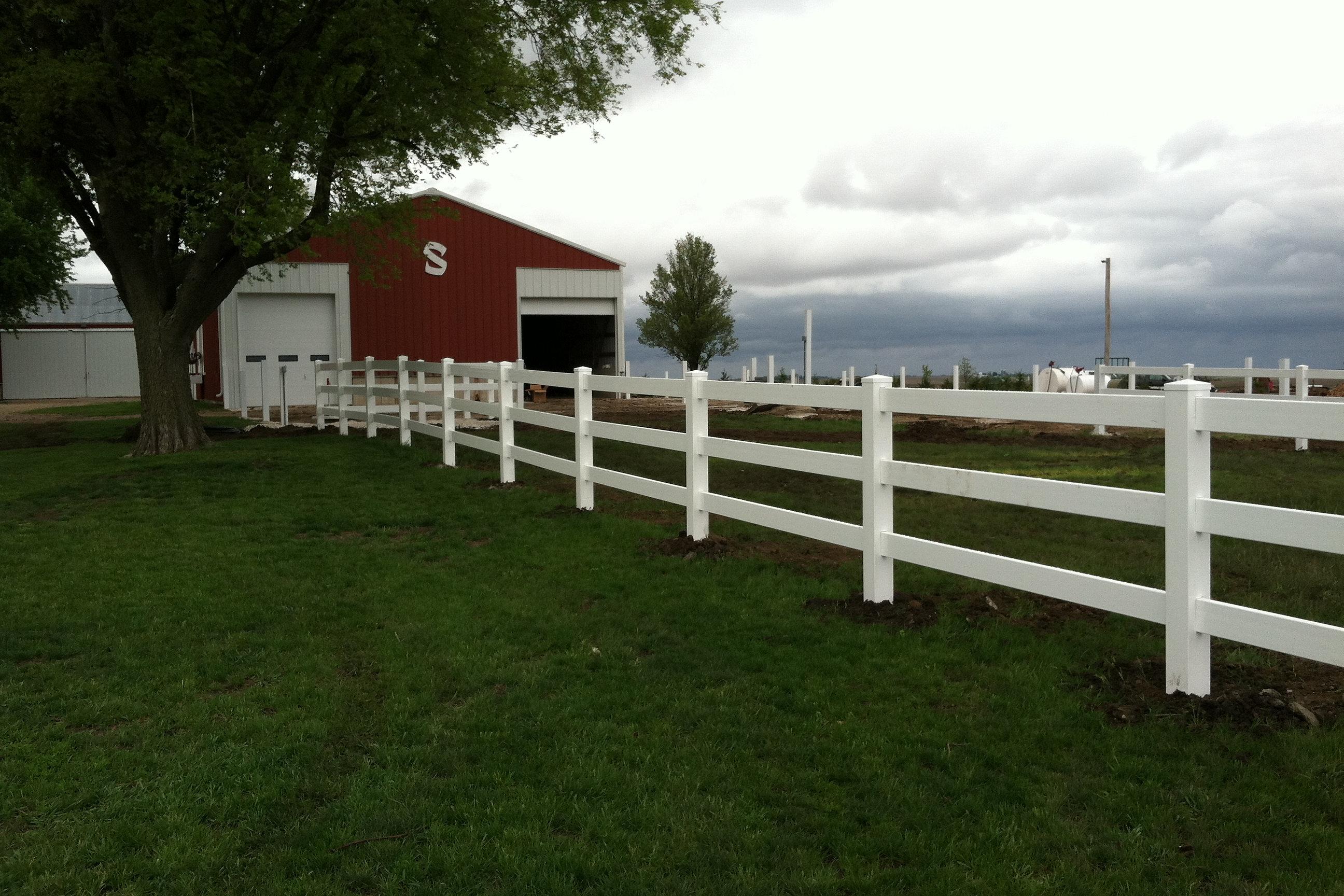 vinyl horse fence vinyl privacy fence vinyl picket fence