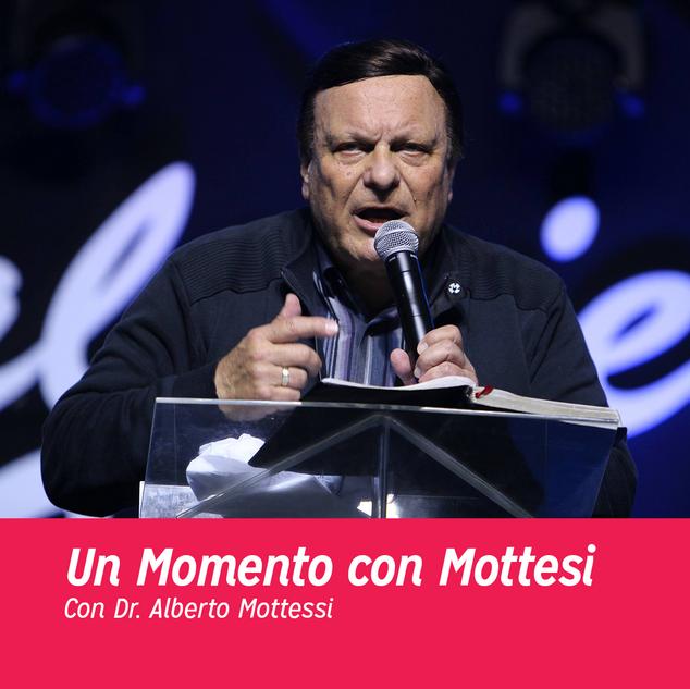 Alberto Mottessi.png
