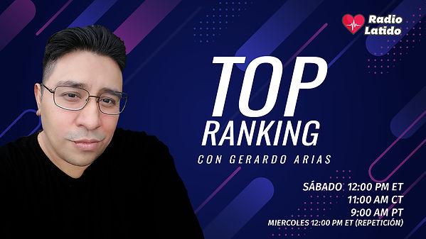 TOP-TEN.jpg