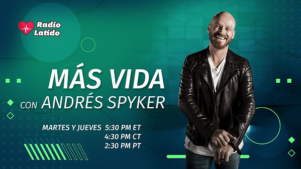 Andres-Spyker.jpg
