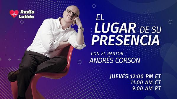 Andres-CORSON.jpg