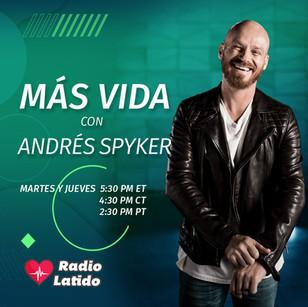 Andres-Spyker-FB.jpg
