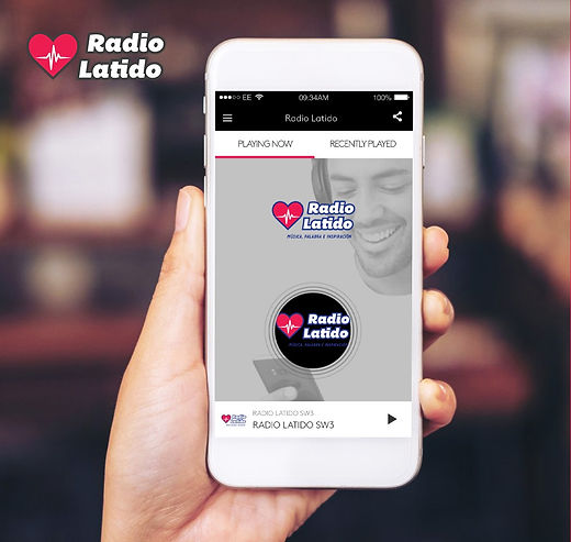 Radio-latido-app_edited.jpg