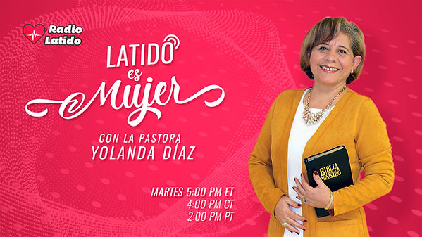 Latido-es-Mujer003.jpg