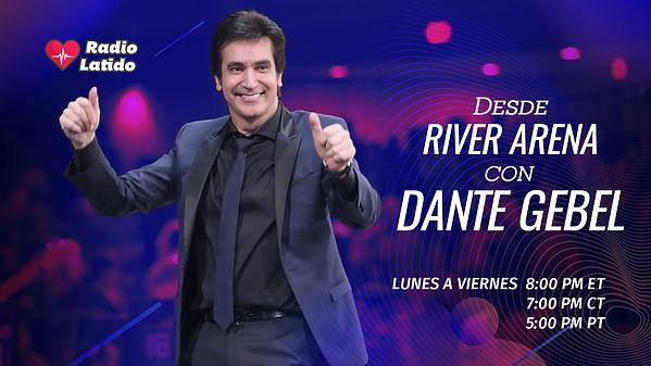 Dante-Gbel-Show.jpg