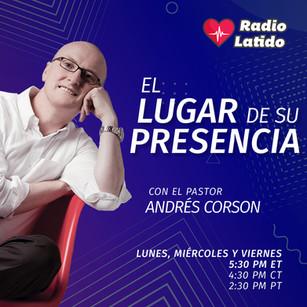 Andres-Corson-square.jpg