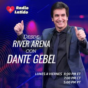 Dante-Gebel-FB.jpg