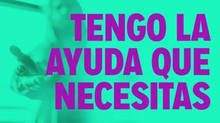 TENGO LA AYUDA QUE NECESITAS - NOTICIAS OCTUBRE 2020