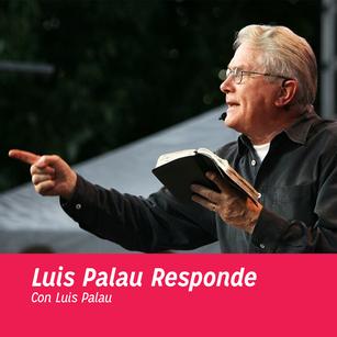 Luis Palau.png