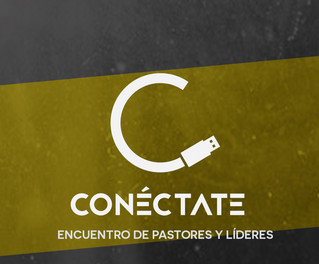 CONNECTING PASTORS & LEADERS  - AUG - SEPT NEWSLETTER