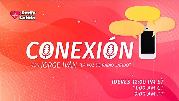 Conexion003.jpg