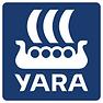 Yara_logo_for_retail_signage.png