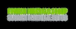 Finnish_Minerals_Group_-_Logo_-_FI&EN_edited.png