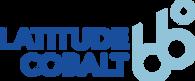 Lat66-logo.png