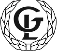logo geologiliitto.png