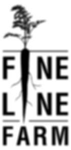 flf_logo2.jpg