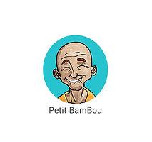 petit bambou_nōted website_edited.jpg