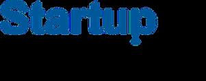 StartupValley-LOGO-neu-retina.png
