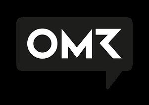 OMR_Logo.png