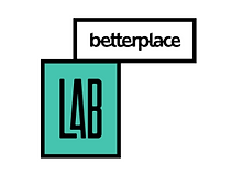 Better-Place-Lab--logo.png